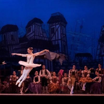actors-artists-ballet-45258.jpg